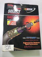 Spark Plug Wire Set BWD CH7626 SMP 9650 Fits 90-95 Chrysler Dodge Plyouth V6