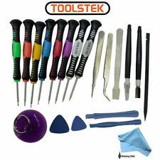 Repair Opening Screwdrivers Tools Kit Set for iPhone 3, 3GS, 4, 4S, 5, 5S, 5C UK