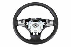 Genuine GM Steering Wheel 25932328