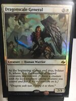 Fearsome Awakening FOIL Fate Reforged NM-M Black Uncommon MAGIC CARD ABUGames
