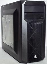 PC Hackintosh i7-4.0GHz 512GB M.2, 3tTB HD, 16GB DDR4, BlueTooth & Wifi etc