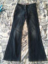 Fat Face Jeans  size 8 L34