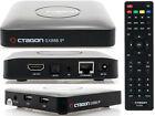 IP Receiver TV Linux Stalker m3u Multistream Receiver Ethernet Xtream Youtube
