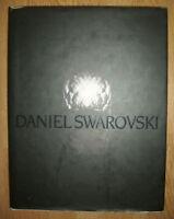 DANIEL SWAROVSKI - 2005 THAMES & HUDSON (PK)