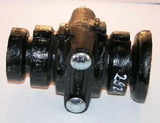 King Kutter Disc Harrow Cast Steel Bearing Kit-- KK Code 504110 (Free Shipping)