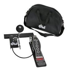 DW 500CJ Cajon Pedal Fußmaschine Percussion Zubehör Pivot Drive System Beater