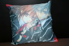 Vampire Knight Cushion Pillow! Anime! High Quality! Fast Delivery!
