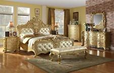 Bedroom Sets Traditional Style traditional bedroom furniture sets | ebay