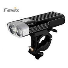 Fenix BC30 Cree XM-L2 T6 LEDs 1800 lumens Ultra-high Intensity Bike Flashlight