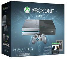 Microsoft Xbox 1TB Consoles