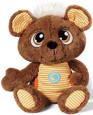 NICI Teddybär Tommsy 22 cm