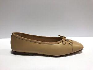 Kate Spade Pavlova Womens Flats Size 7B