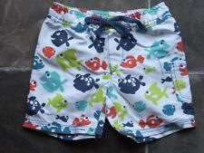 Target Polyester Baby Boys' Bottoms Shorts