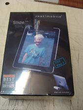 Just Mobile Slide Stand for All iPads * NEW SEALED ST-828