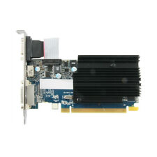 Sapphire Radeon R5 230 1GB DDR3 Graphics Card