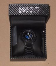 Mass Effect Spectre Ambassador N7 Watch Meister Limited Collectors 3 2 Andromeda