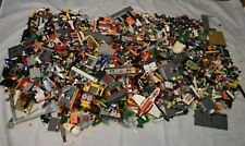 Huge Lego Lot 28 lbs pounds of Lego Bulk Lbs Mixed Themes Legos Lot