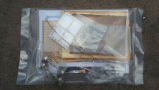 More details for sm45 dhr fowl wagon kit, ip engineering, unopened. 16mm scale garden railway.