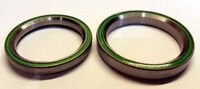 """Giant OD2 Road Fit Headset Bearings - 11/4"""" - 1.5"""" 