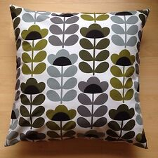 Orla Kiely Vintage/Retro Home Décor