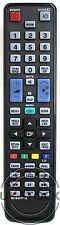 Für Samsung TV LE37C530F1W/XZG, LE37C530F1WXZG