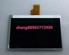 "New 7"" LCD Screen display panel Replacement For Acer iconia tab A100 A101 zhang8"