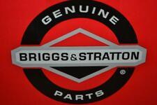 ONE NEW BRIGGS & STRATTON DRIVE CABLE TEC-KAW 071895MA.