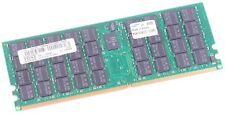 IBM 4 GB RAM Modulo per pSeries 9117-570 DDR2 12R8467