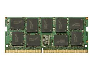 NEW HP INTEL OPTANE 16GB PCIE 3.0 SSD DRIVE - 1WV97AA