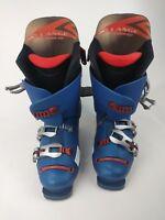 Lange Custom Air Mens Ski/ Snowboarding Boots LANGE Comp 120