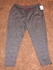 NWT! C9 Champion Training Pants- Silver Filig/ B9431- Size XXL