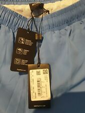 BOSS By Hugo Boss Seabream Swim Shorts Size S