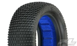 """Pro-Line Hole Shot (3.0) 2.2"""" Front 4wd Buggy Tires (2) (M3)"""