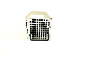 APC MRF 28H32BH DC Series Rectifier 1MRF28H32BH
