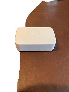 Samsung SmartThings Water Sensor