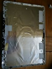 Toshiba Satellite L450D-119 Top Lid LCD Back Cover AP0BF000100 -21B