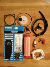 Victa Service Kit – With Primer Cap + Fuel Line and Tap