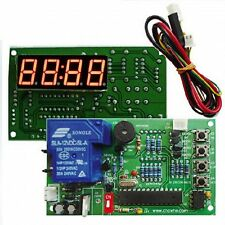 JY-15A coin operated time control Timer Board Power Supply for coin acceptor