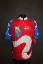 SUGOI Cycling Jerseys  ff2d84f1d