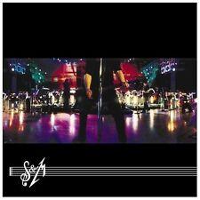 METALLICA S & M 2 CD SET LIVE