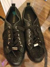 Guess sneakers women 7,5