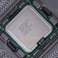 Original Intel Xeon L5430 2.66 GHz Quad-Core (EU80574JJ067N) Processor CPU