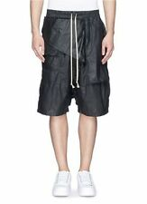 dd8c0bbcd4 Rick Owens Men's Shorts for sale | eBay