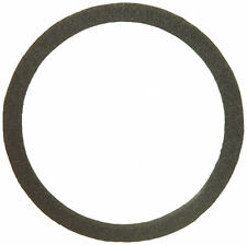 Fel-Pro 5198 Air Cleaner Gasket