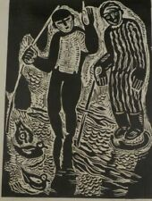 Arte folclórica