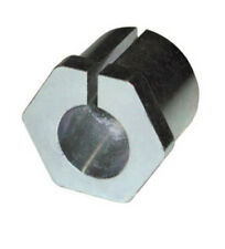 Camber/Caster Bushing  Specialty Products Company  23180