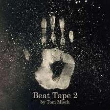 Mischmétal Tom-Beat Tape 2 NEW LP