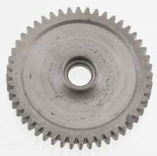 ROBINSON RACING Spur Gear Hard Steel 48T Sav 4.6  RR7248