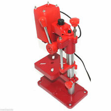 New Power Tool Mini Bench Drill Press Machine with high speed t