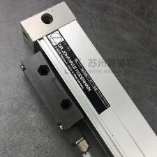 USED HEIDENHAIN Linear Scale LS 703 ML1020mm